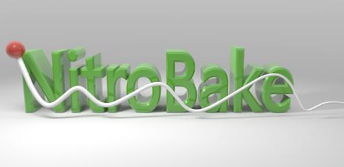 NitroBake2