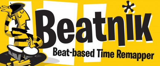 beatnik product page art5 2 520x215 - AE脚本-音乐节奏卡点时间重新映射自动剪辑 Beatnik v1.0+使用教程